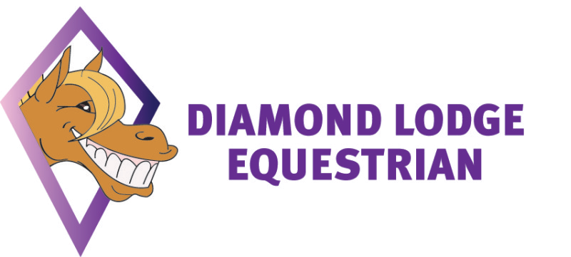 Diamond Lodge Equestrian
